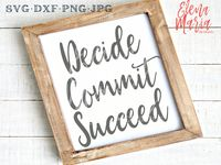 Download 6292 Best SVG - share the love images in 2020   Pinterest ...
