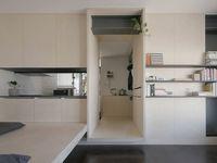 Resultat De Recherche D Images Pour Appartement 60m2