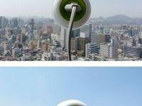 Pin By Kimooo On Idea Home Room Design Elegant Home Decor Home Design Plans
