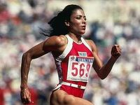 All Time Best Female Athletes