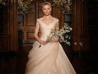 Wedding Gown|Dress|Veil Inspirations
