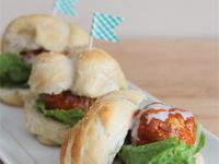 1000+ images about Fancy Sliders on Pinterest | Sliders, Buffalo and ...