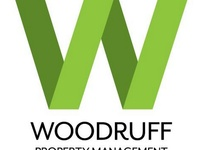 Woodruff Property Management Company 2900 Warm Springs Rd