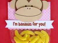 AMERICAN HOLIDAYS-----Valentine's Day