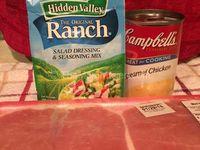 3 ingredient meals