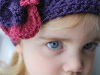 Crochet: HeAdBaNdS & EaRwArMaRs