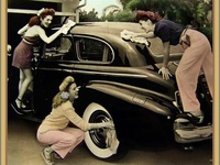 Cool vintage ads, photos, toys, memorabilia, and stuff from the teens, twenties, thirties, forties, and fifties...