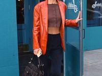 Kate Moss, Gisele Bündchen, Toni Garrn, Anja Rubik, Natasha Poly... Les plus belles photos des mannequins de Vogue Paris Mannequins / Models  Board