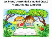 knihovničení