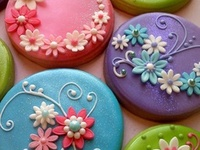 Totally Decorated Cookies.
