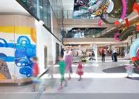 1000+ images about Southampton Children's Hospital on ...