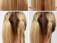 Hairstyes