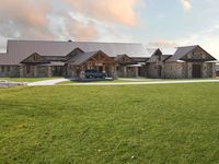 Home On Pinterest Timber Frames Hill Country Homes And Timber Frame