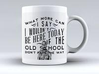 Mugs uCaser.com