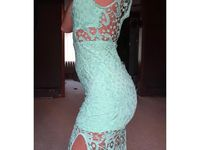 110 my posh closet ideas in 2021 women shopping fashion finds