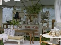 Craft Booth/Show Ideas