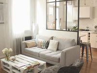 Appartement / Decoration