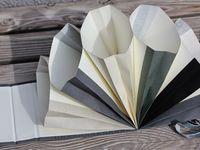 die besten 17 bilder zu sammelmappe auf pinterest minialben ps und gute ideen. Black Bedroom Furniture Sets. Home Design Ideas