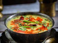 Mughal Recipes
