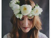Wedding Inspirations!!