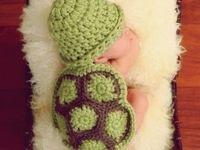 babiesssss:)