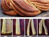 Pasta ve börek tarifleri