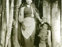 Peuples indigènes du Chili