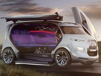 http://FuturisticNews.com/category/Future-Transportation/