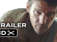Movie Trailers / Check out the latest clips and newly released trailers for some of the year's most anticipated films!