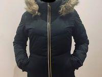 Buty Mrugala Rozm 21 Gdansk Brzezno Olx Pl Winter Jackets Jackets Fashion