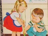 CHILDREN'S BOOKS WORTH READING