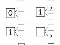 109 Best Grade K Eureka Math images | Eureka math, Math ...