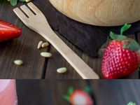 A collection of the best healthy lunch recipes. HEALTHY LUNCH IDEAS  Board