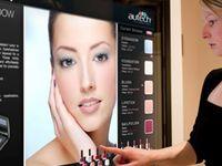 Retail Digital Solution
