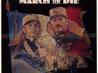 d day normandy movie imdb