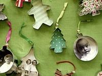 Crafts & ideas