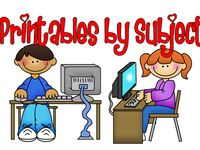 classroom help