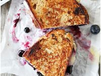 ... Panini on Pinterest | Grilled cheeses, Sandwiches and Grilled cheese