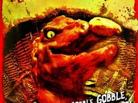 memorial day movie horror