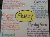 History 17-18