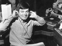 radio1 50th aniversary