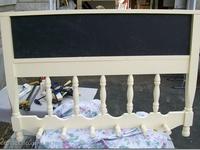 Craft & DIY - Home Decor