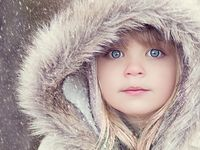 Photo Ideas - kids and babies