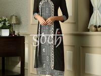 Indian women suites
