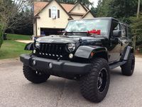 Best Jeep Wrangler >> 10 best Beep, beep -Jeep-Jeep- images on Pinterest | Jeep jeep, Jeep wrangler and Jeep wranglers