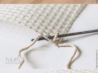 Knit , croche