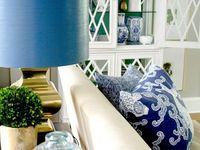80 best sherwin williams colormix forecast 2021 images in on sherwin williams 2021 color trends id=76315