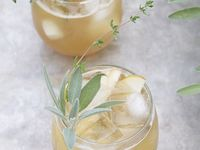 Cocktails / Cocktail recipes, alcoholic drinks, and wine.