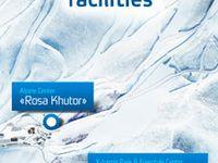 ✪ Winter Oylmpics Soshi 2014 ✪