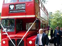 wedding decorations lancashire instyle venues